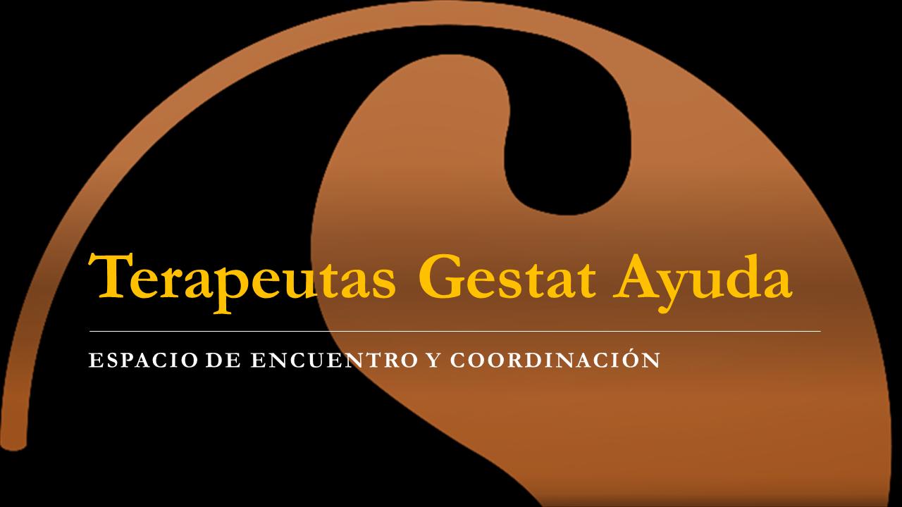 Terapeutas proyecto Gestalt Ayuda