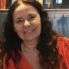 Marina Varas Schnake